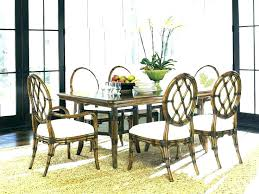 Furniture Stores Dining Room Collection Near Me Open Today Tommy Bahama  Bedroom Sets O42