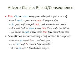 Adverb Clauses Worksheet - Super Teacher Worksheets
