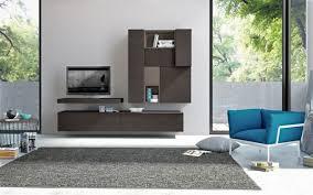 Living Room Furniture Wall Units Cool Inspiration