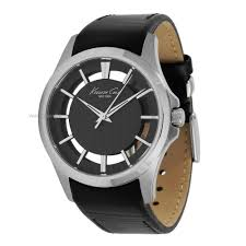 "ladies kenneth cole watch kc10022286 watch shop comâ""¢ ladies kenneth cole watch kc10022286"