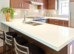 white sparkle quarts kitchen with sparkles quartz countertops cost reviews or of crystallized glass stone