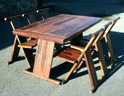 idea patio folding table for folding patio table metal folding table folding patio table and chairs patio folding table