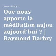 """Résultat de recherche d'images pour """"raymond barbry"""""""