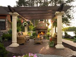 Outdoor Kitchens South Florida Outdoor Living Rooms Travertine Tampa