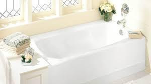 Articles with Corner Tub Ideas Tag: corner bathtub ideas.