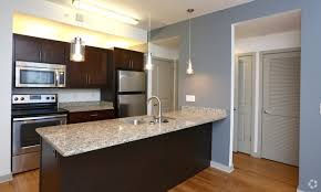 2 Bedroom Apartments for Rent in Richmond VA