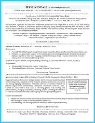Sales Associate Resume Objective Resume Sample Sales Associate ...