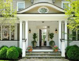 Front Entry Door Design Ideas Stunning Entrance Comfortable 11