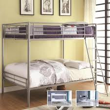 35 Cool Bunk Beds With Storage Bedroom Queen Bed Set Cool Beds