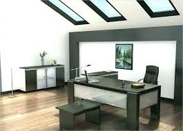 coolest office desk. Awesome Office Furniture Cool Gray Ideas Coolest  Desk Desks Design Trendy J