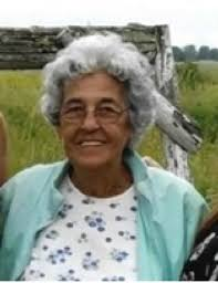 Helen Fields Obituary - Anthony, Florida , Countryside Funeral Home |  Tribute Archive