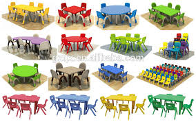 table and chairs for kids. early age plastic toddler table and chairs, kids chair, cheap preschool tables chairs for