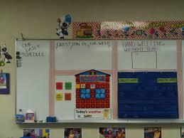 classroom whiteboard ideas. more than abc\u0027s and 123\u0027s classroom whiteboard ideas a