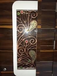 safety door gharexpert latest main designs flats grill design catalogue carving pictures custom entry doors designer home front glass exterior modern wooden