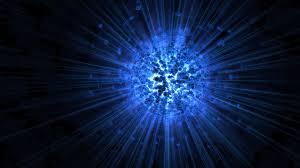 blue wallpaper 1920x1080 hd. Perfect 1920x1080 Blue HD Wallpaper 1920x1080 Intended Hd L