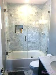 soaking tub shower combo full size of bathtub whirlpool small large wonderful in bathroom bath