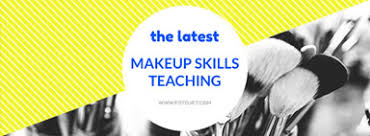 promotion facebook cover makeup skill facebook cover photo template