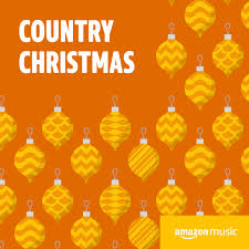 Amazon Music Charts Albums Amazon Music Unlimited Stream 50 Million Songs Online Now