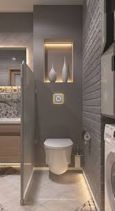 Partition Bathroom Design Bathroomideas Archives House Living