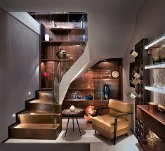 Contemporary Shelves dark wood shelves basement contemporary with dark wood cabinets 3542 by xevi.us