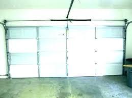 cool garage door jamb door jamb extension kit door jamb set interior door jamb extension kit cool garage door jamb