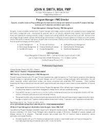 Good Objective Statement For Resume Impressive Good Objective Statement For Resume Medical Professional Student