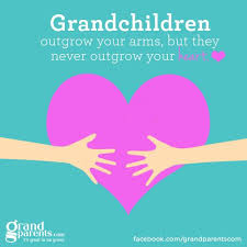 Grandparents Quotes Interesting Quotes About Visiting Grandparents 48 Quotes