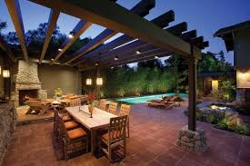 patio with pool. Perfect Patio Share Inside Patio With Pool