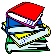 Free School Books Transparent, Download Free Clip Art, Free Clip Art on  Clipart Library