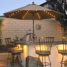 outdoor patio chandelier umbrella porch light fixtures candle