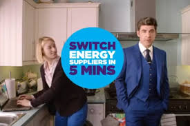 Moneysupermarket Com Launches Energy Saving Tv Spot Campaign Us