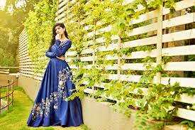 Best Designer Boutiques In Surat The Best Stores To Shop For Lehengas In Surat Frugal2fab