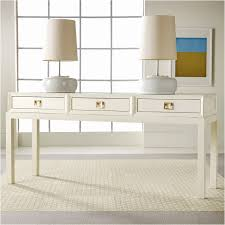 modern white console table. Plain Modern Modern White Console Table Fresh Great Lacquer For Your Layout Design Of  Beautiful Ideas Steel French Country Wood Extra Long Black Sofa Behind Narrow  With