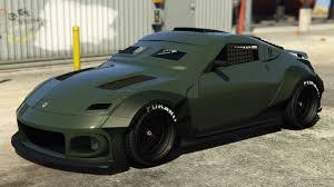 Hope u guys liked it! Bugatti Car Gta 5 Location