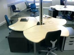 space saver office furniture. Wonderful Space Space Saving Office Desk Desks Ideas Of  For Sofa Design   For Space Saver Office Furniture N