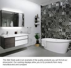 frank webb bath showroom. frank webb bath showroom w