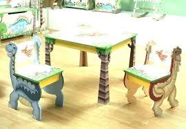 toddler table and chairs toddler table and chairs canada