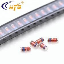 Smd Zener Diode Color Code Chart China Surface Zener Diodes China Surface Zener Diodes