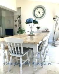 country dining tables and chairs country style table and chairs full size of round dining room