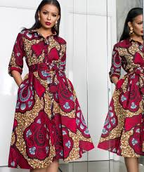 African Fashion Designers 2019 2019 Ankara Gown Designs African Dress African Fashion