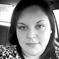 "6 ""Haley Foreman"" profiles   LinkedIn"