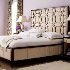 neiman marcus bedroom furniture. Bed Linen, Neiman Marcus Beds Luxury Master Bedroom Furniture White Color Double With Pillows