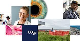 Subcommittees | UCSF Anchor Institution Initiative