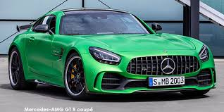 With origins in the first ever car produced by karl benz, mercedes' history is nothing. New Mercedes Amg Gt Specs Prices In South Africa Cars Co Za