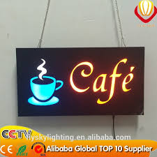2016 hot selling outdoor led digital sign board circuit diagram 2016 hot selling outdoor led digital sign board circuit diagram led sign board led