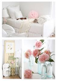 Shabby Chic Bedroom Accessories Jodies Blog