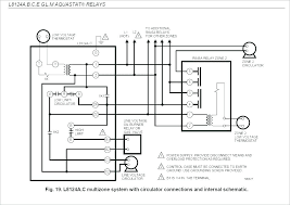 ford 8000 tractor wiring diagram alarm diagrams for cars are usually full size of wiring diagrams for car stereo diagram symbols circuit breaker relay ford auto parts