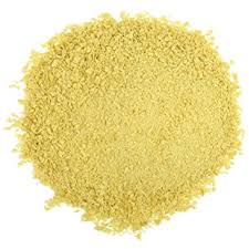 Image result for Nutritional Yeast Cultures