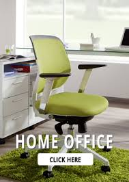 disassemble office chair. Home Office Chairs Disassemble Chair S