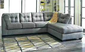 modern light grey leather sectional sofa canada couch cove 5 piece home improvement exciting